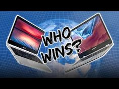 Head to Head: ASUS C