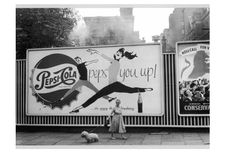 pepsi history pictures - Google Search