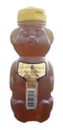 $4.99 - Nature's Hollow Sugar Free Honey Substitute - Allergic to honey so  pinning to buy later for a try.