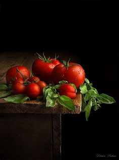 25 Super Ideen Blumen Fotografie Stillleben Obst Dieses Bild hat 0 r Vegetables Photography, Fruit Photography, Food Photography Styling, Still Life Photography, Food Styling, New Fruit, Fruit Art, Fruit And Veg, Fruits And Vegetables