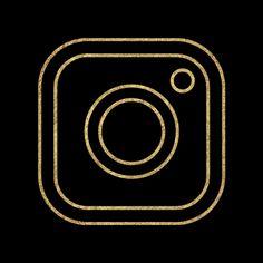 Iphone Logo, Iphone App, Aesthetic Roses, Aesthetic Anime, Gold App, Black App, Doodle Frames, Bohemian Theme, Green Screen Backgrounds
