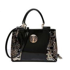 Women Handbag Brand Shoulder Bag Luxury Fashion Tote Clutch Sequins Design  2018 14a96cb00e21d