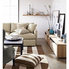 parsons crate and barrel - Google Search