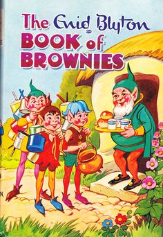 Enid Blyton Books is one of my favorite things of my childhood. I loved her stories of mischief, adventure & misadventure, magic & friendship. If and when I have kids i will hunt these books down! 1970s Childhood, My Childhood Memories, Childhood Toys, Childhood Characters, Sweet Memories, Enid Blyton Books, Children's Book Illustration, Book Illustrations, Little Golden Books