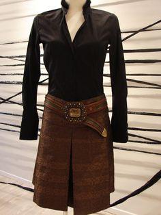 #prada #burberry #jades #fluxusart&fashion www.fluxus.cc first class second hand #hohestraße 48 #düsseldorfcity