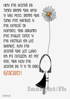 20 super ideas for quotes positive thinking feelings friends Wish Quotes, Dad Quotes, Happy Quotes, Positive Quotes, Funny Quotes, Spanish Inspirational Quotes, Spanish Quotes, Latin Quotes, Laughing Quotes