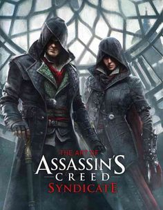 With 91 million units sold worldwide, Ubisofts Assassins Creed franchise is established as one of the best-selling game series ever. Recognized for having some of the richest, most-engrossing art and