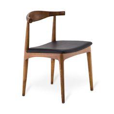 Casa de Valentina - Cadeira Design Carina