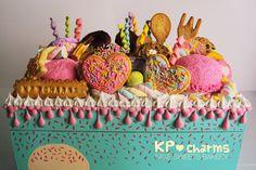 Sweet+decoden+box+by+KPcharms.deviantart.com+on+@deviantART
