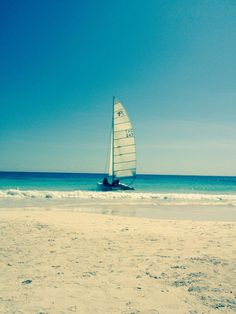 Tulum Sailing Vientos - Tulum - Omdömen om Tulum Sailing Vientos - TripAdvisor