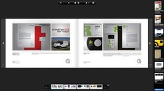 How to Create a PDF Portfolio or Magazine with InDesign and Share It Online