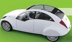 2005-Citroen-Evoque-2-1024x603