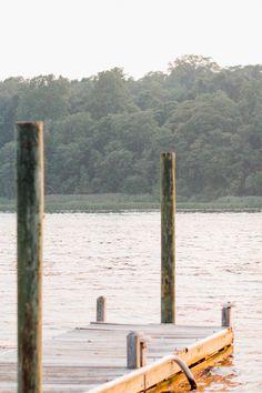 Shrewsbury River, NJ