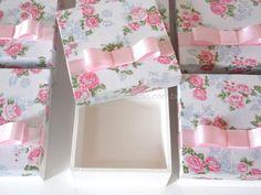 festa floral rosa azul - Pesquisa Google