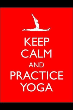practice what you love and love your practice :)