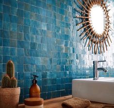 bathroom remodel shiplap is enormously important for your home. Whether you choose the bathroom remodel tips or rebath bathroom remodeling, you will make the best small bathroom storage ideas for your Mosaic Bathroom, Bathroom Floor Tiles, Bathroom Wallpaper, Bathroom Wall Decor, Bathroom Interior Design, Tile Floor, Bathroom Splashback, Guys Bathroom, Bathroom Tile Designs