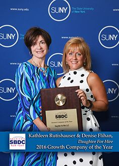 7 Best About the New York SBDC images in 2016 | New york