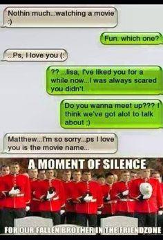 #texts #funny texts #lol