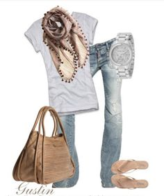 LOLO Moda: Comfort womens outfits