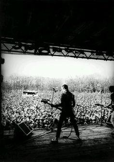 The Clash ... Follow – > http://www.songssmiths.wordpress.com  Like -> http://www.facebook.com/songssmithssongssmiths