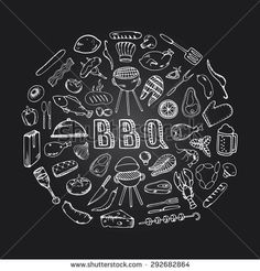 https://thumb1.shutterstock.com/display_pic_with_logo/2414390/292682864/stock-vector-barbecue-grill-party-cook-idea-food-design-template-bbq-party-restaurant-food-menu-design-with-292682864.jpg