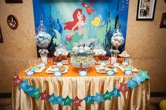 сладкий стол на детский день рождения: 25 тыс изображений найдено в Яндекс.Картинках