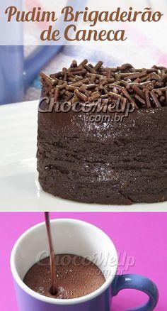 Dessert Bars, Dessert Recipes, Desserts, Belle Cake, Bread Cake, Cupcakes, Food Hacks, Food Tips, No Cook Meals
