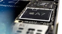 Apple found guilty in patent lawsuit with University of Wisconsin, faces up to $862M in damages | 9to5Mac