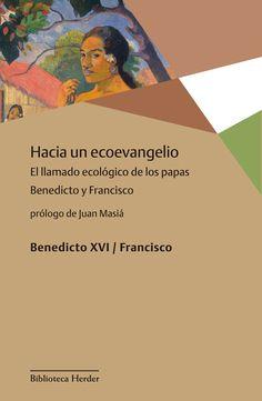 De Pablo a Francisco, pasando por Benedicto :: Vaticano :: Religión Digital