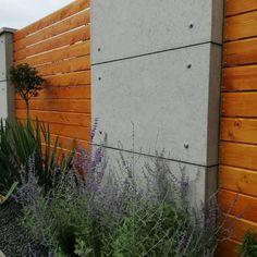 Architecture Details, Garage Doors, Outdoor Decor, House, Home Decor, Homemade Home Decor, Haus, Interior Design, Home Interiors