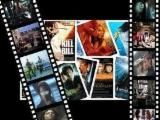 What is your movie???