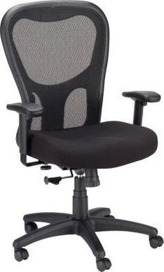 8 best office images office supplies pedestal desk business rh pinterest com