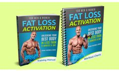 FAT LOSS ACTIVATION™ BY RYAN FAEHNLE | https://www.digiebookstore.com/fat-loss-activation/ #Fatlossactivation #Fatlossactivationreview #Fatlossactivationpdf #Fatlossactivationbook #Fatlossactivationebook #Fatlossactivationdownload #Fatlossactivationguide #Fatlossactivationdiscount #Fatlossactivationsystem #Fatlossactivationprogram #Fatlossactivationryanfaehnle