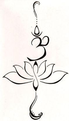 Image result for horoscope jupiter sign inside of a fire sign tattoo ...