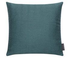 Jacquard-Kissenhülle Fabia Throw Pillows, Bed, Toss Pillows, Cushions, Decor Pillows, Decorative Pillows