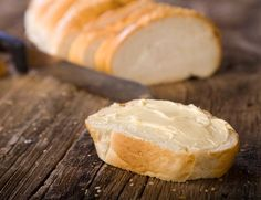 Great Bread Recipes