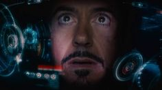 Creating the Iron Man HUD for Marvel's The Avengers. Stephen Lawes, creative director and co-owner of Cantina Creative Holographic Displays, Avengers 2012, Star Trek Enterprise, Firefly Serenity, Comic Games, Incredible Hulk, Motion Design, Creative Director, Iron Man