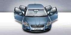 Book a test drive, Get a Finance Quote, Skoda Dealers, Photos, News, Reviews of super hatch Skoda Fabia car which are available in both version Petrol and Diesel start prices from 4 to 7 Lakh.