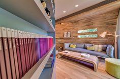 appartement tel aviv design 3