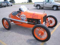 speedster-raily-030-jpg.508601 (885×664)