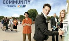 "Since the breakthrough of the internet to society and access to technology arena in almost any part of the world, it has made it possible for family entertainment to be catered online, without the worry of driving home early so as to catch up with any series aired on local TV show such as ""Community episode"" perhaps once per week."