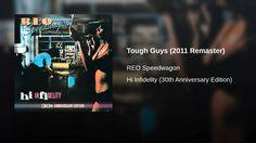 Tough Guys (2011 Remaster)