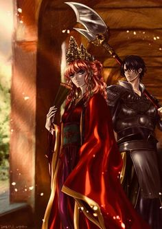 Manga Yona and Hak Latest Drug Abuse Statistics in Young People This November, there have been sever Akatsuki No Yona, Anime Akatsuki, Manga Anime, Anime Guys, Anime Art, Manhwa, Shin Ah, Droopy Eyes, Otaku