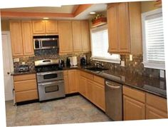 Kitchen Cabinet Online Great Spacey And Elongated Kitchen Cabinets Online New Kitchen Cabinets Online Payment The Way Before Buying Kitche...