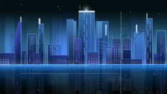 neon,gradient,city night scene,city,good night, hello,technology life,simple,atmosphere,blue gradient background,city building,poster,wallpaper,desktop,matching,business,office,banner,beautiful background,neon effect Background Search, Background Images, Beauty Background, Gradient Background, Fashion Background, Gradient Image, Neon Azul, Certificate Background, Wedding Invitation Background