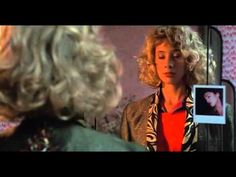 ▶ Desperately Seeking Susan - YouTube