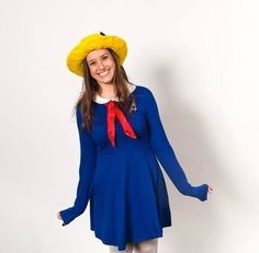 """<div>Madeline isn't just for kids. See even more on Buzzfeed <a href=""""https://www.buzzfeed.com/alannaokun/happy-august?utm_term=.tsXq13wO3d#.sv3YjbEkb6"""">here</a>!</div>"""
