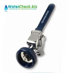 Save up to 50,000 gallons of #water per year and up to $1,300 a year on #energy and water bills. http://www.watercheck.biz/water-shop/product/107-niagara-n2180-power-rinser-pre-rinse-spray-valve-128-gpm