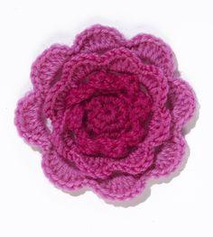 Irish rose freebie, thanks so xox http://cache.lionbrand.com/faq/492.html?www=1==