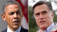 100 Battleground polls tighten as Romney surges out of debate    Published October 05, 2012    FoxNews.com